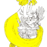 mermay-yellow